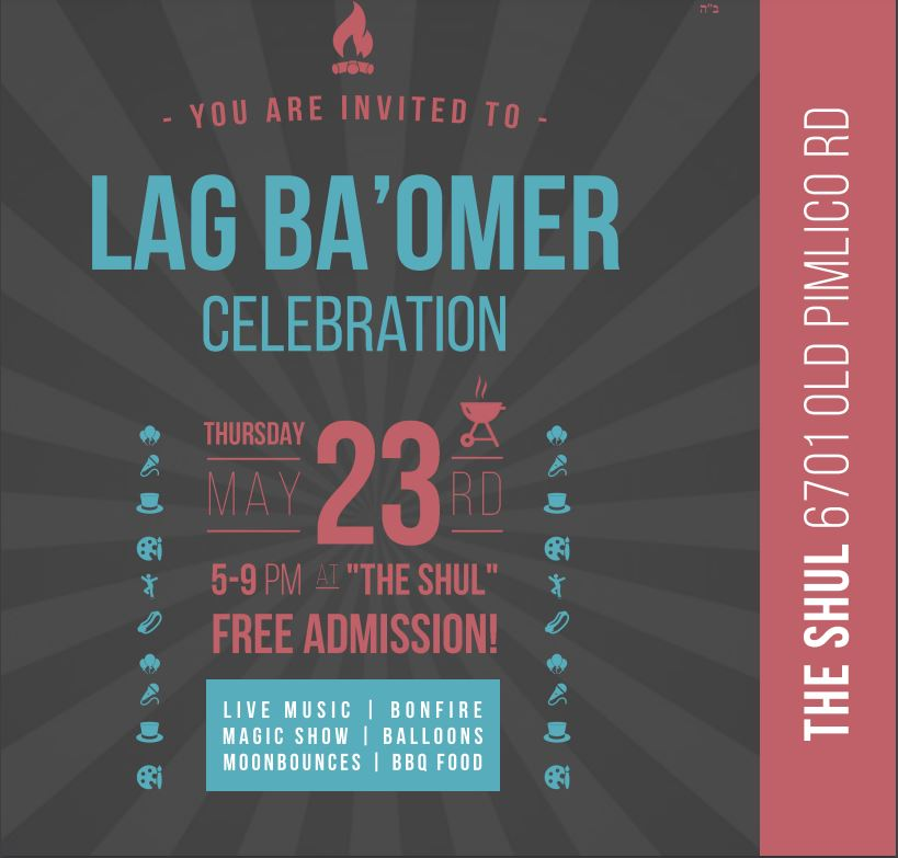 lagbaomer flyer